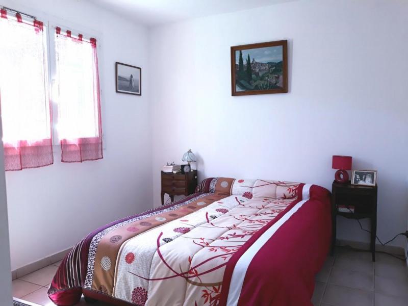 Sale apartment L etang sale 220000€ - Picture 5