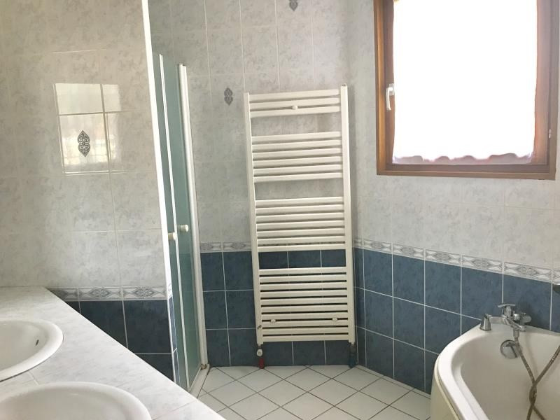 Verkoop  huis Vaulx milieu 360000€ - Foto 4