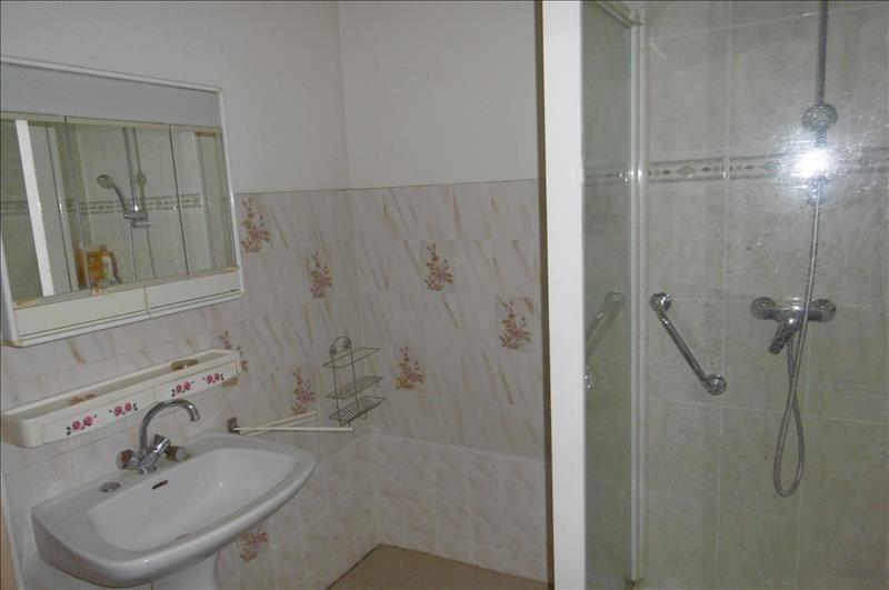 Vente maison / villa Nogent le roi 181900€ - Photo 7