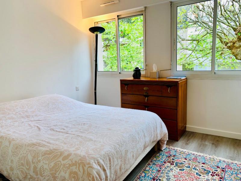 Vente de prestige appartement La baule 695000€ - Photo 9