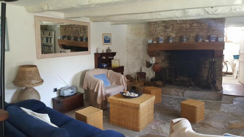 Vente maison / villa Locoal mendon 274850€ - Photo 3