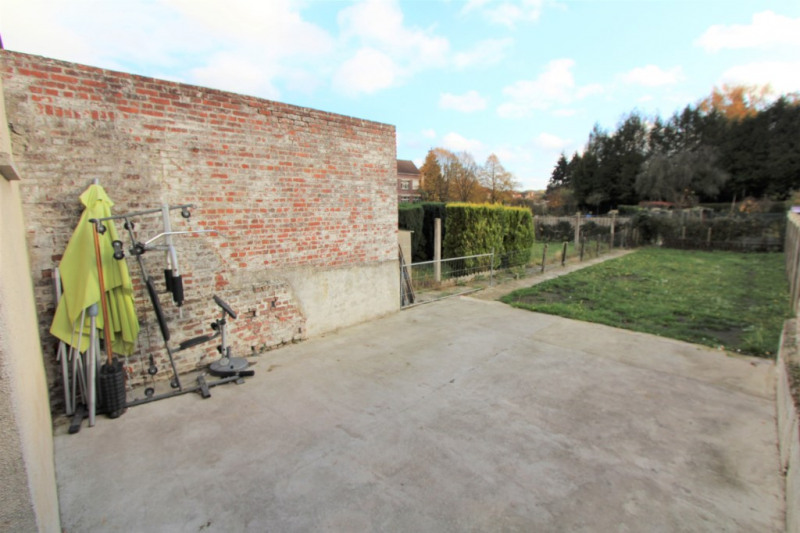 Vente maison / villa Auberchicourt 106000€ - Photo 5