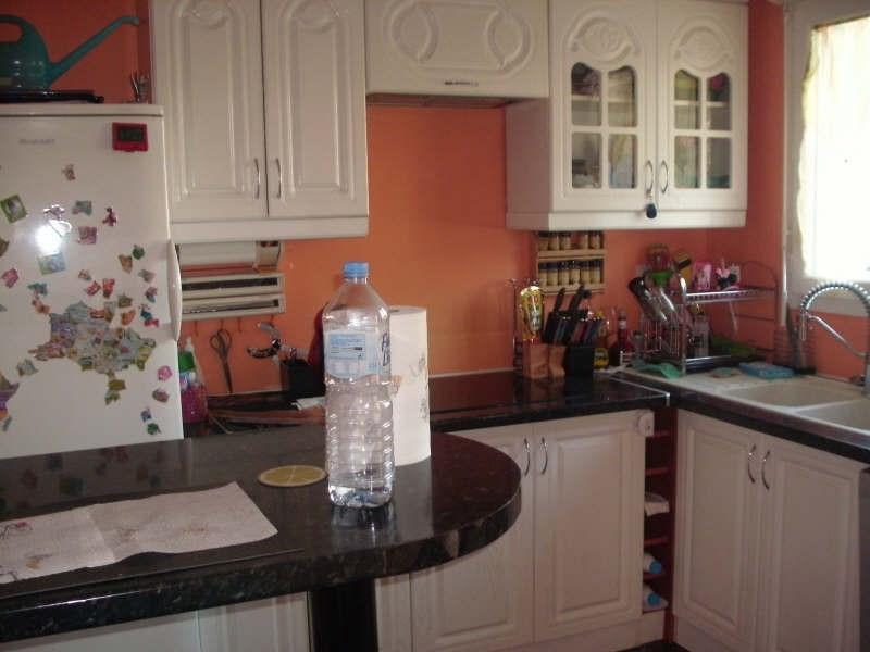 Vente maison / villa Presly 129000€ - Photo 4