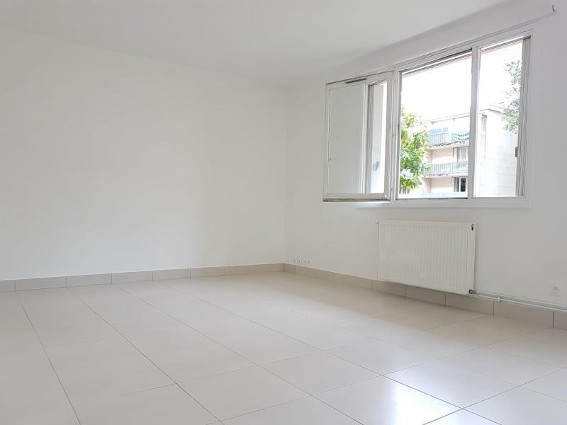 Location appartement St michel sur orge 775€ CC - Photo 2