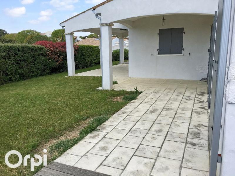 Vente de prestige maison / villa Saint palais sur mer 606100€ - Photo 4