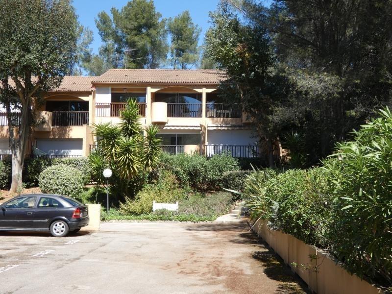 Vente appartement Sanary-sur-mer 119000€ - Photo 5