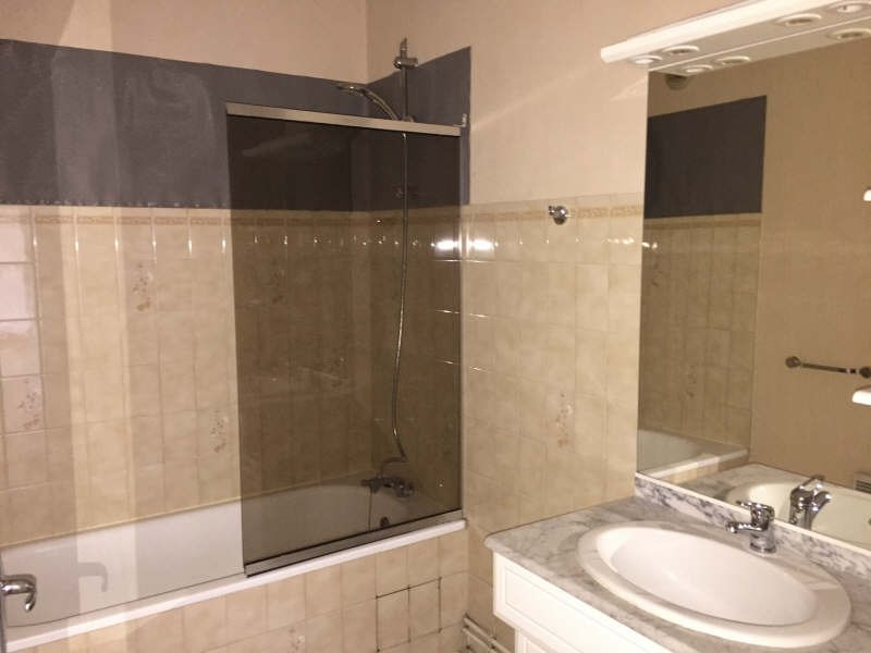 Alquiler  apartamento Pau 498€ CC - Fotografía 4