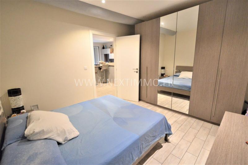 Revenda apartamento Menton 225000€ - Fotografia 7