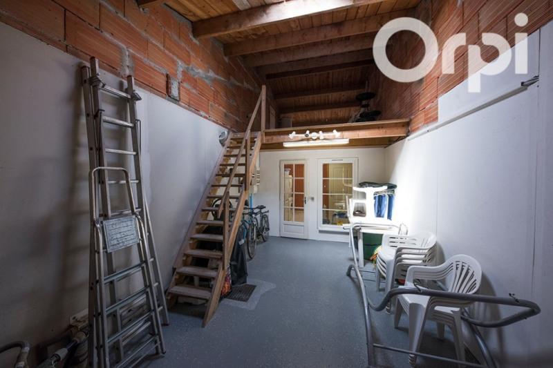 Vente maison / villa La tremblade 299890€ - Photo 14