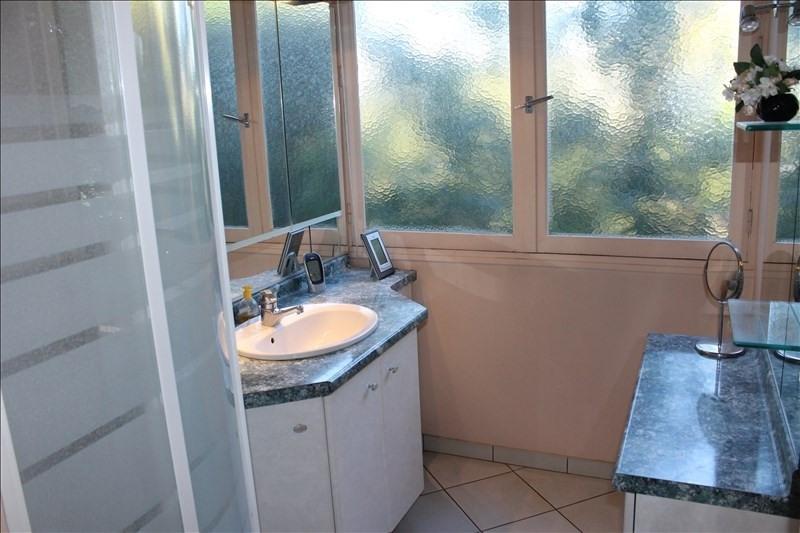 Sale apartment Eragny 155500€ - Picture 6