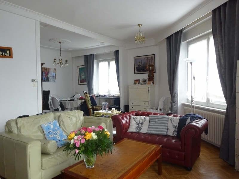 Vente maison / villa Brest 239800€ - Photo 3
