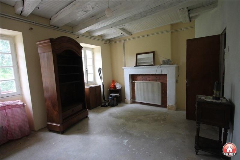 Sale house / villa Eglise neuve d'issac 199000€ - Picture 13