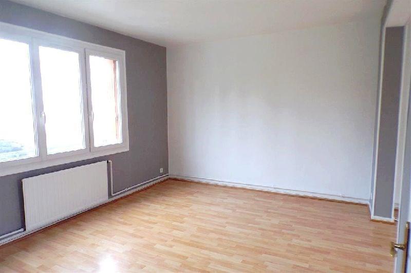 Revenda apartamento Ste genevieve des bois 166620€ - Fotografia 4