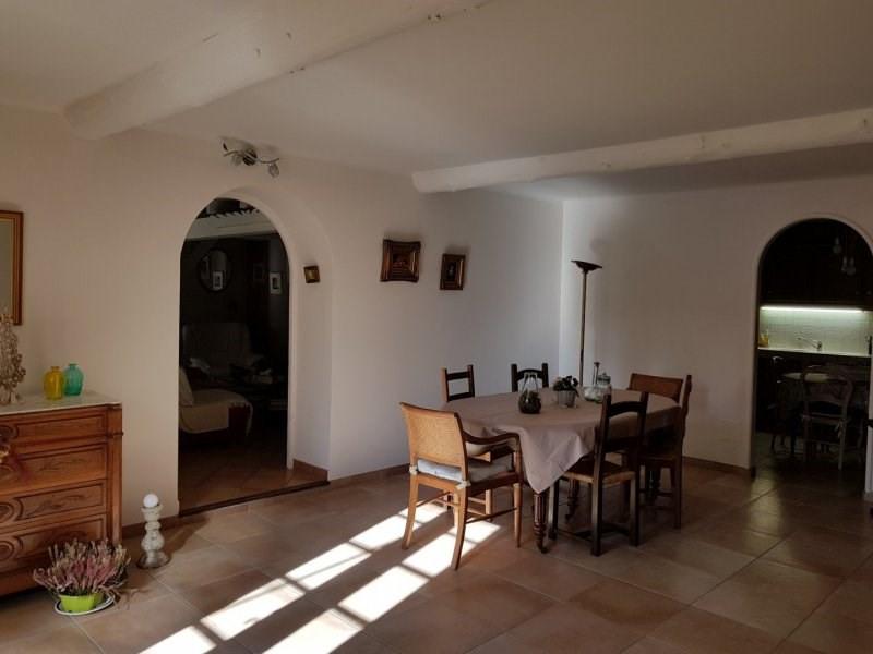 Deluxe sale house / villa Saint remy de provence 1050000€ - Picture 8