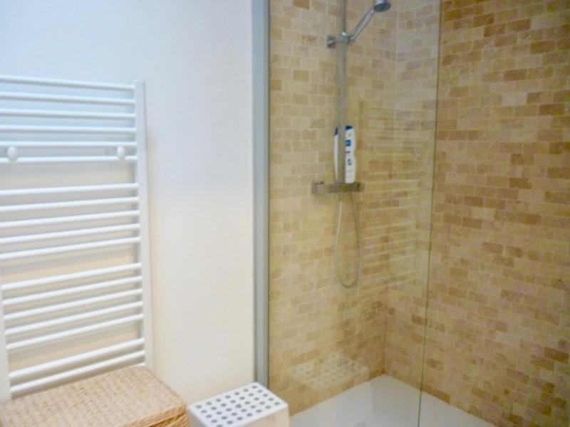 Sale house / villa Nantes 445000€ - Picture 5
