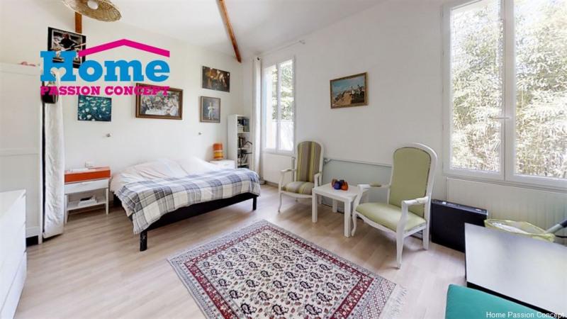 Sale house / villa Suresnes 1290000€ - Picture 9