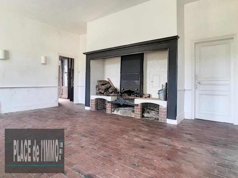 Vente maison / villa St riquier 312000€ - Photo 2