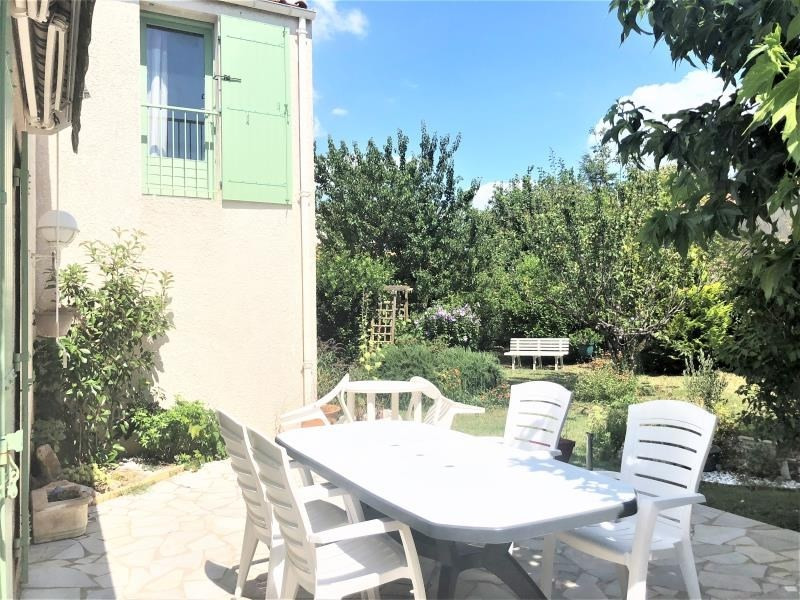 Vente maison / villa Royan 429450€ - Photo 1