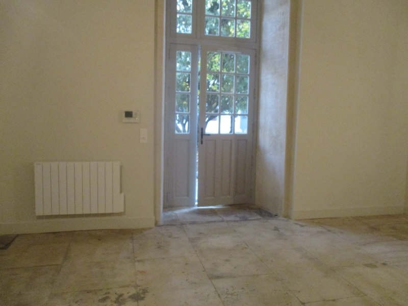 Location appartement Nimes 603€ CC - Photo 7