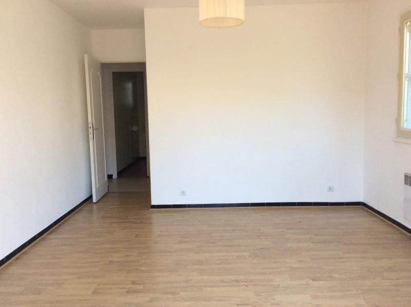 Location appartement Fréjus 790€ CC - Photo 2