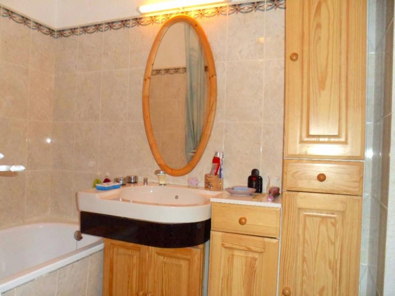 Vente appartement Saint hilaire de riez 53000€ - Photo 4