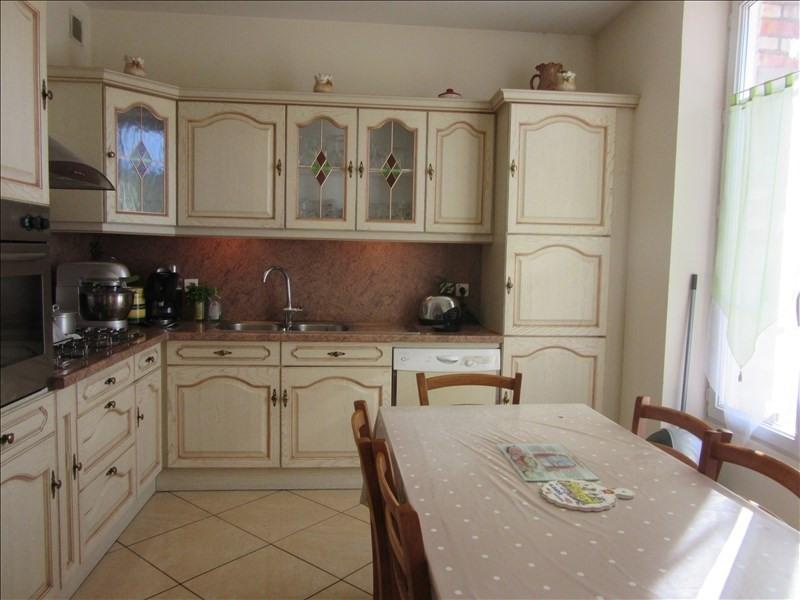 Vente maison / villa Boissy le cutte 330000€ - Photo 4