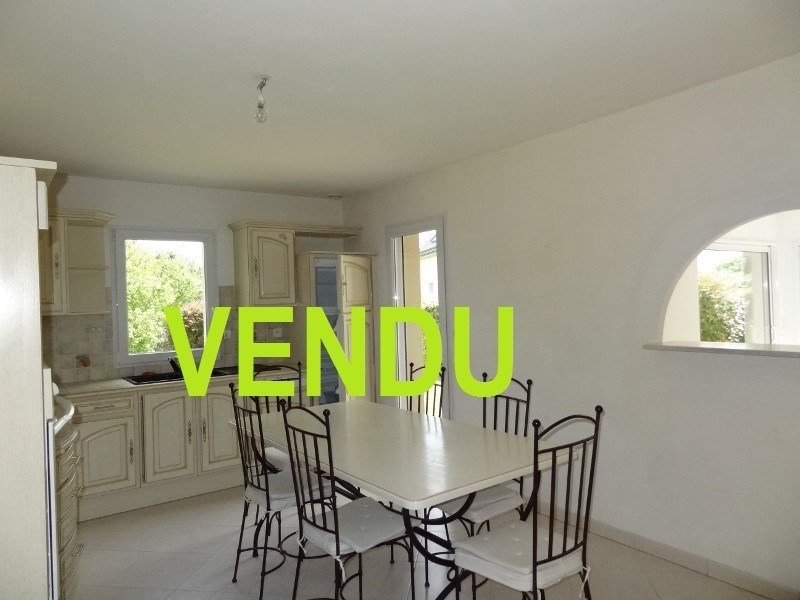 Vente maison / villa Cesson sevigne 1€ - Photo 5