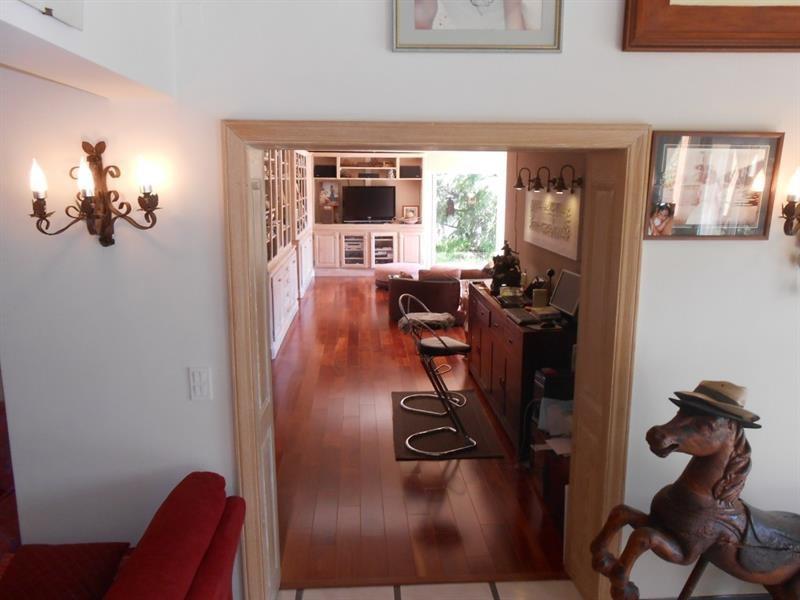 Vente maison / villa Saint-florent 1458000€ - Photo 9