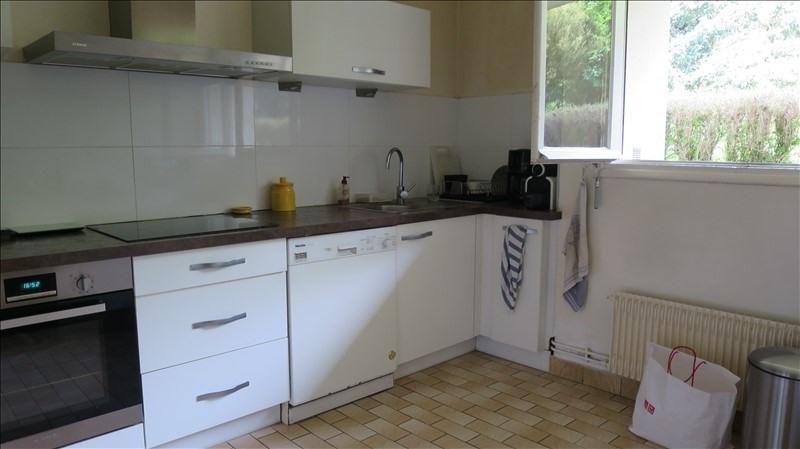 Location appartement Suresnes 1060€ CC - Photo 4