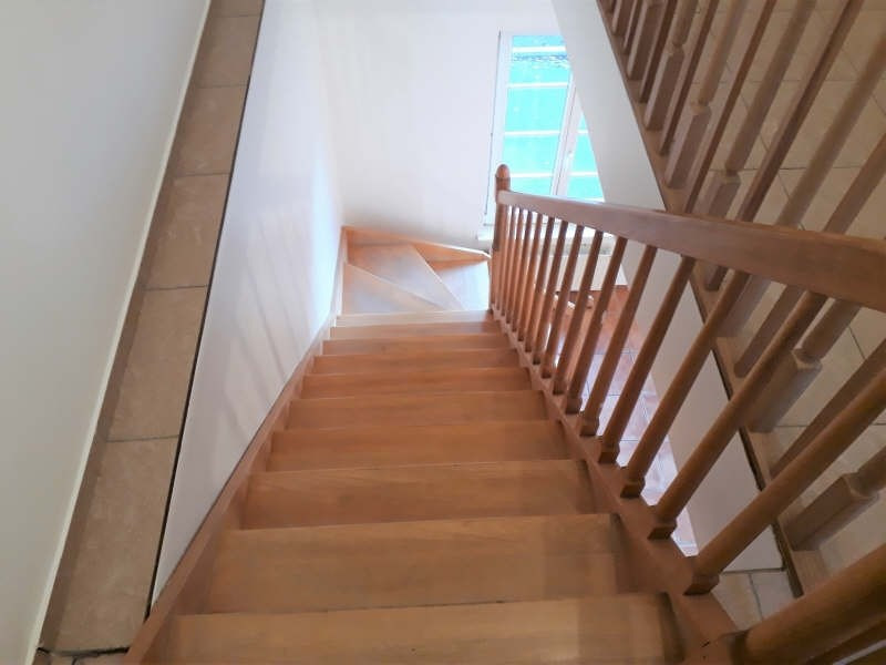 Vente appartement Marienthal 188 000€ - Photo 3