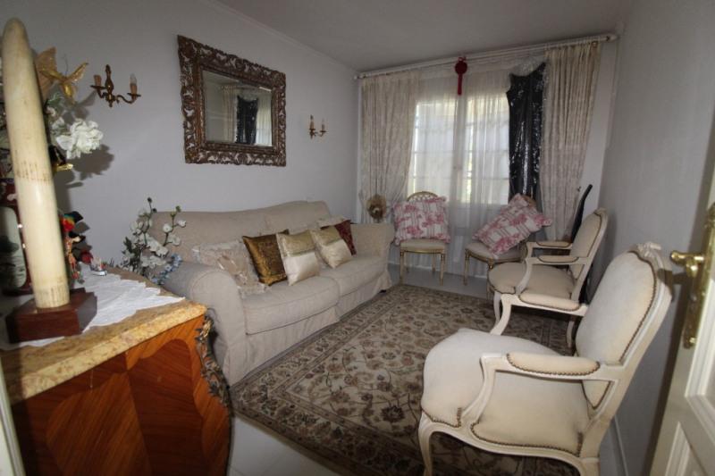 Immobile residenziali di prestigio casa Hyeres 832000€ - Fotografia 18