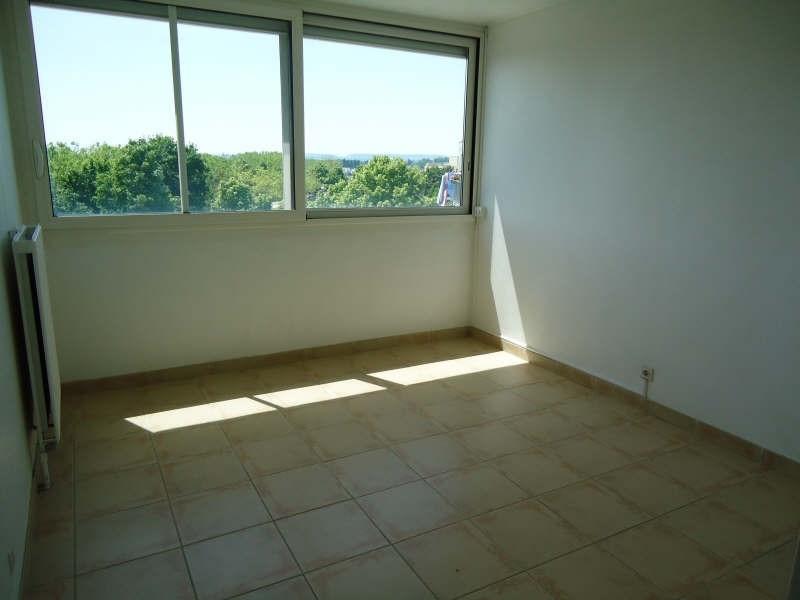 Vente appartement Quetigny 87000€ - Photo 5