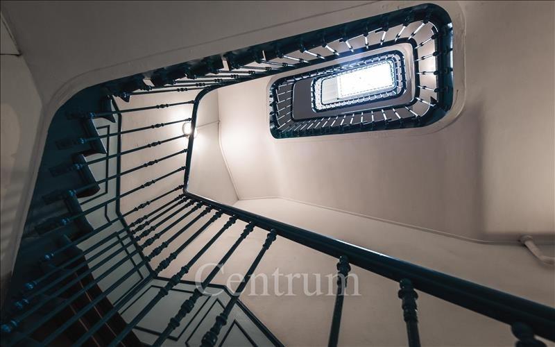 Vente appartement Metz 450000€ - Photo 6