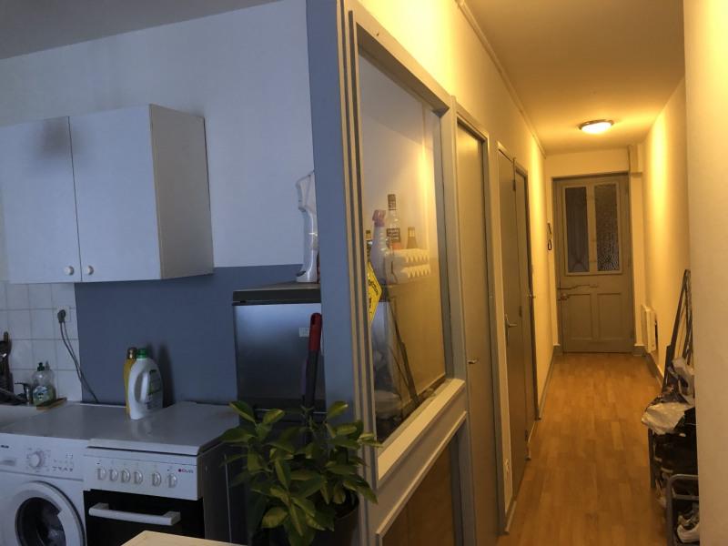Sale apartment Bourg-en-bresse 80000€ - Picture 3
