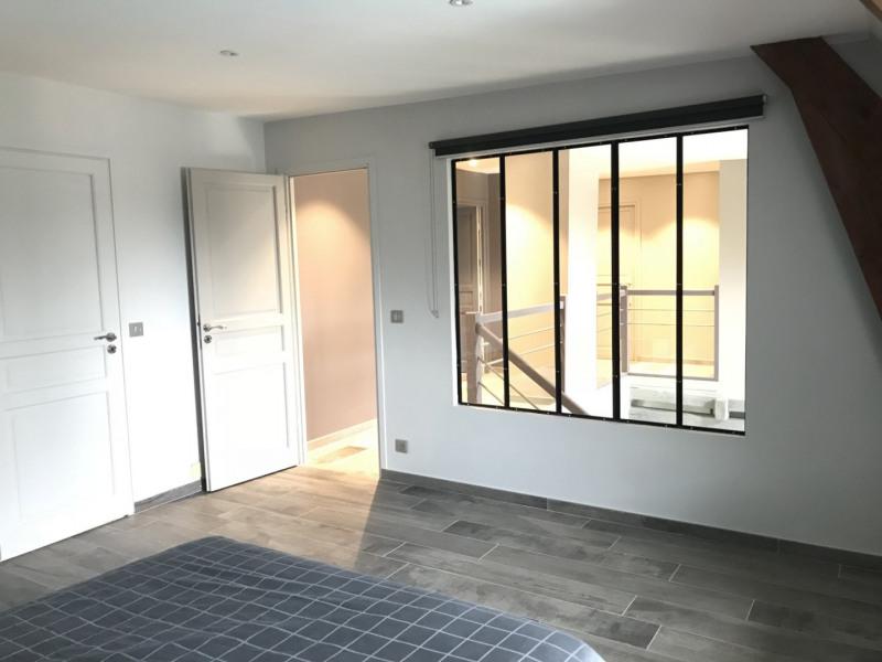 Deluxe sale house / villa Medan 1199000€ - Picture 14