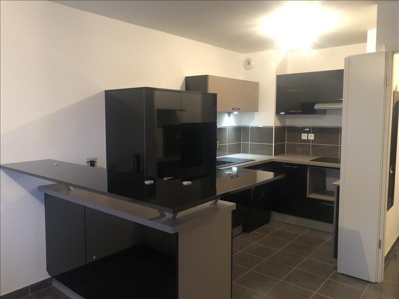 Location appartement Lingolsheim 615€ CC - Photo 2