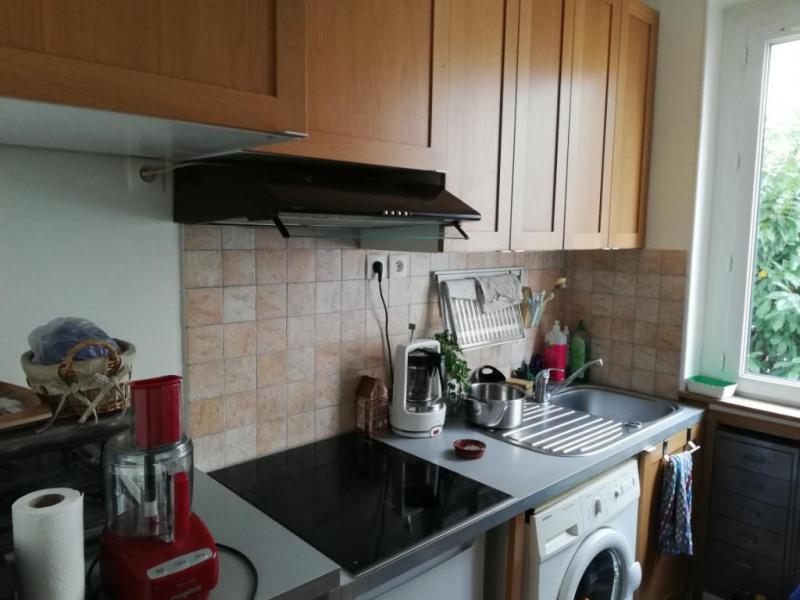 Vente appartement Paris 12ème 340000€ - Photo 3