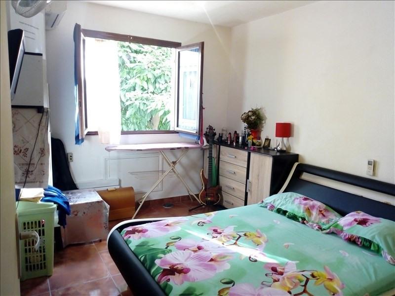 Sale apartment Saint gilles les bains 203000€ - Picture 2