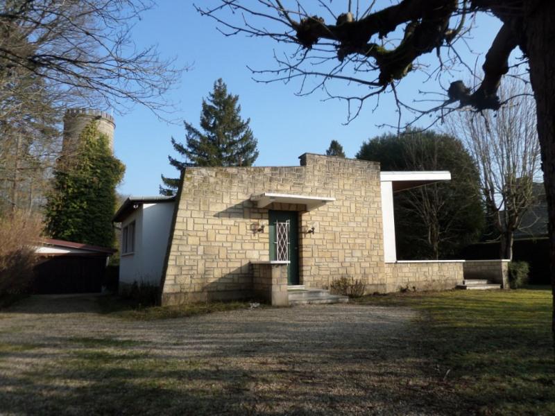 Maison La Celle Saint Cloud 4 pièce(s) 130 m2