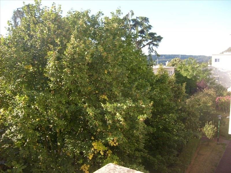 Location appartement Palaiseau 904€ CC - Photo 3