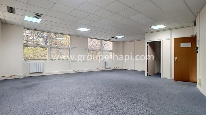 Rental office Meylan 1025€ CC - Picture 3