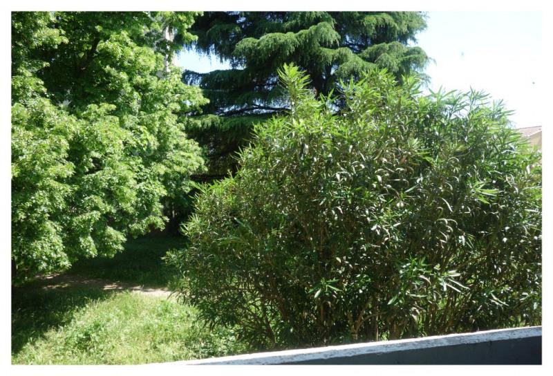 Vente appartement Nimes 50000€ - Photo 9