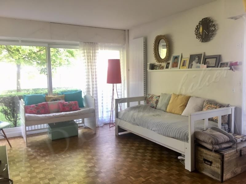 Sale apartment Chantilly 299 000€ - Picture 4