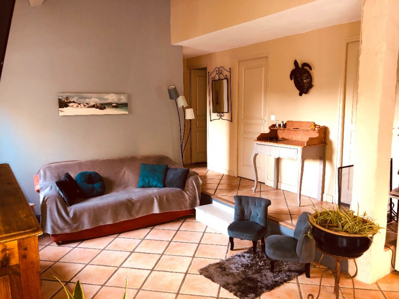 Vente maison / villa Ceyreste 450000€ - Photo 7