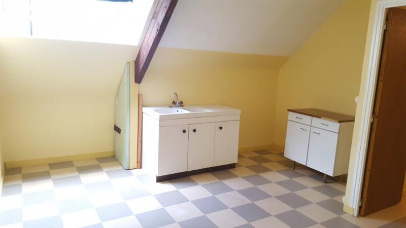 Rental house / villa Quimperle 650€ CC - Picture 8