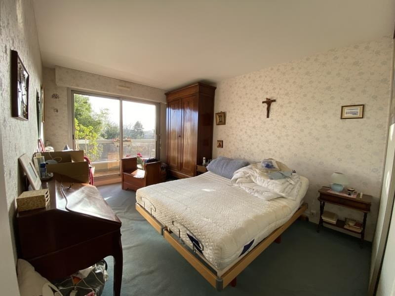 Vente appartement Bordeaux 490000€ - Photo 7