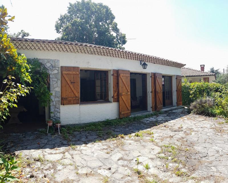 Sale house / villa Portet sur garonne 199000€ - Picture 2