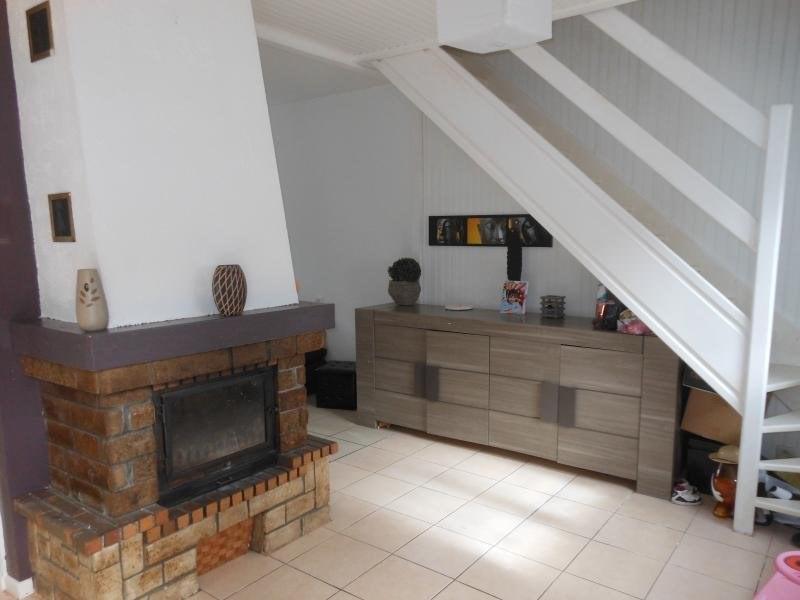 Sale house / villa Labenne 179350€ - Picture 2