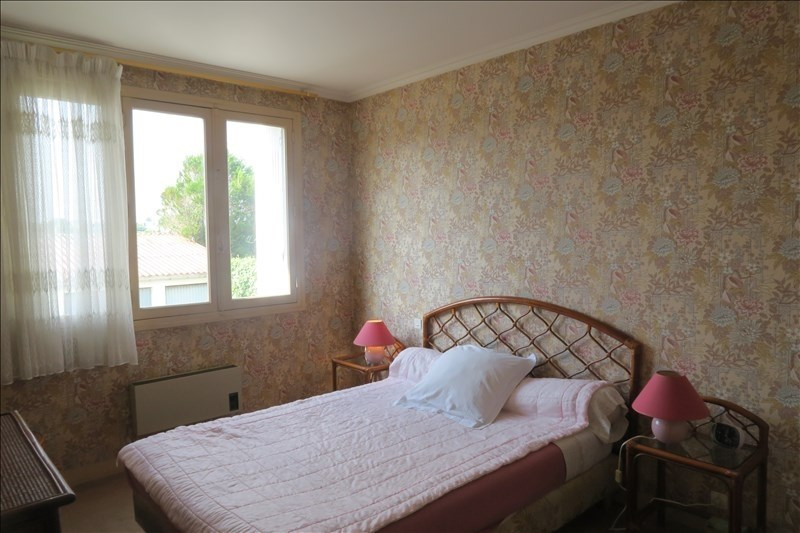 Sale apartment Royan 112250€ - Picture 4