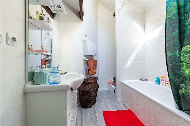 Sale apartment Besancon 109500€ - Picture 3